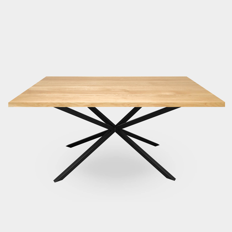 grande-tavolo-iv-1