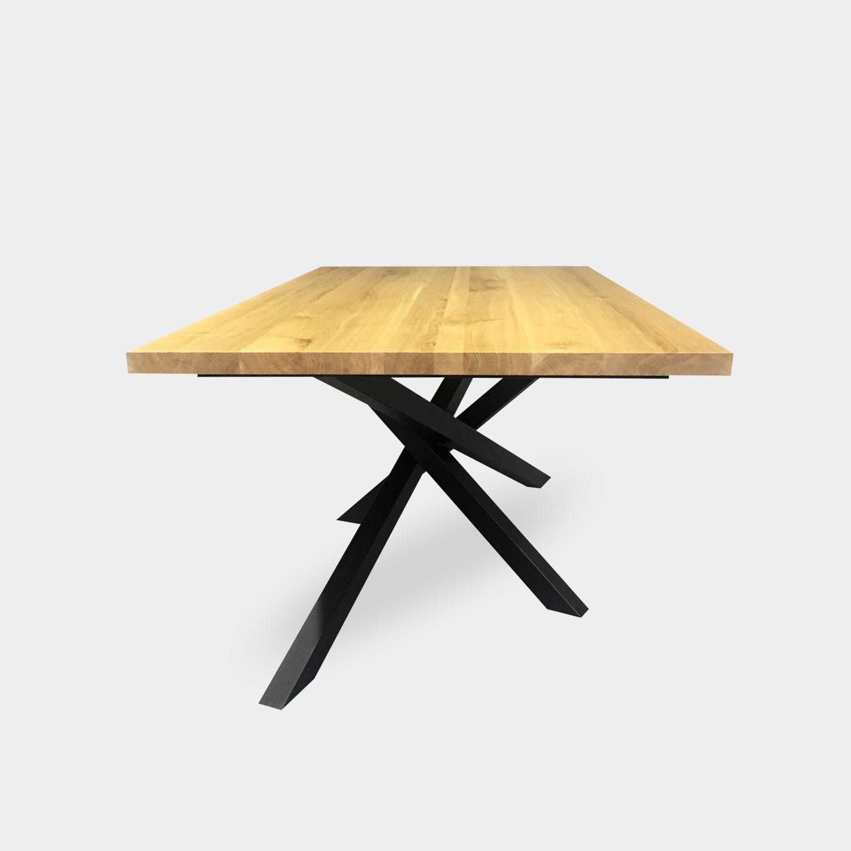 grande-tavolo-vi-3