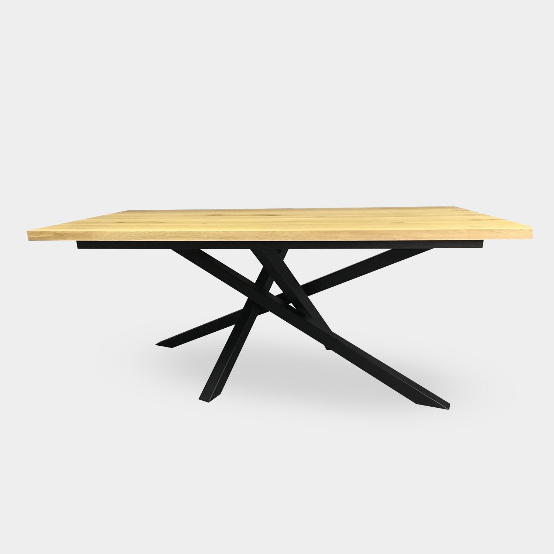 grande-tavolo-vi