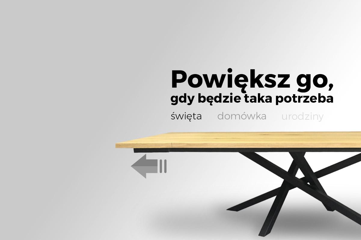 slider www-rozkładane-mob