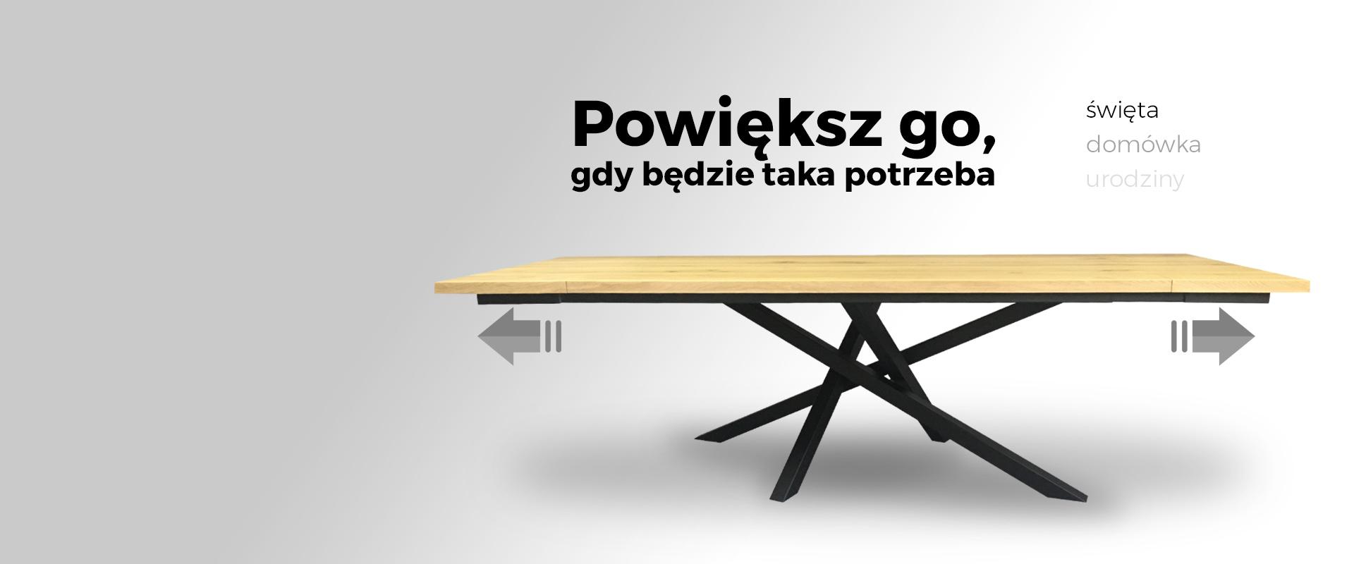 slider www-rozkładane